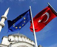 Avrupa Birliği ülkelerinin Türkiye'yi üye olarak istememe gerekçelerine karşı tezler II